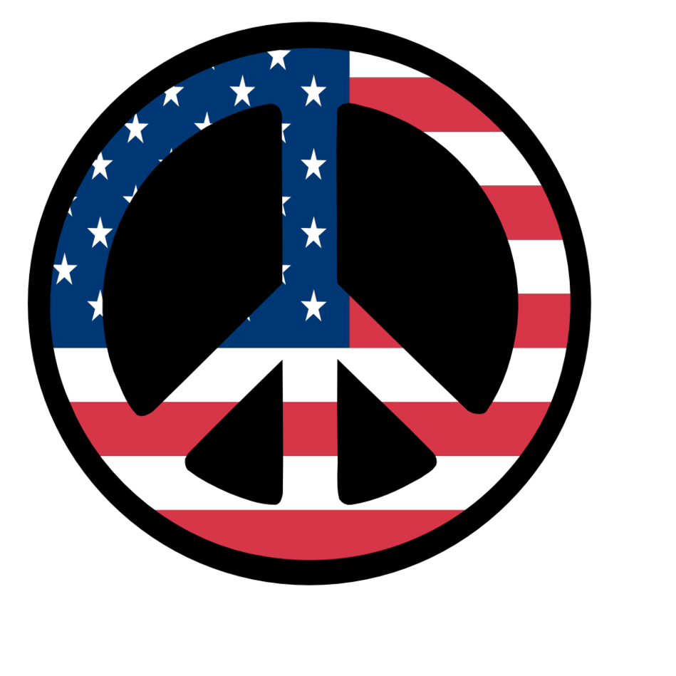 Peace clipart world peace. Clip art sign free