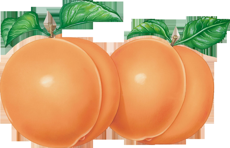 Peaches clipart cartoon.  peach quiz