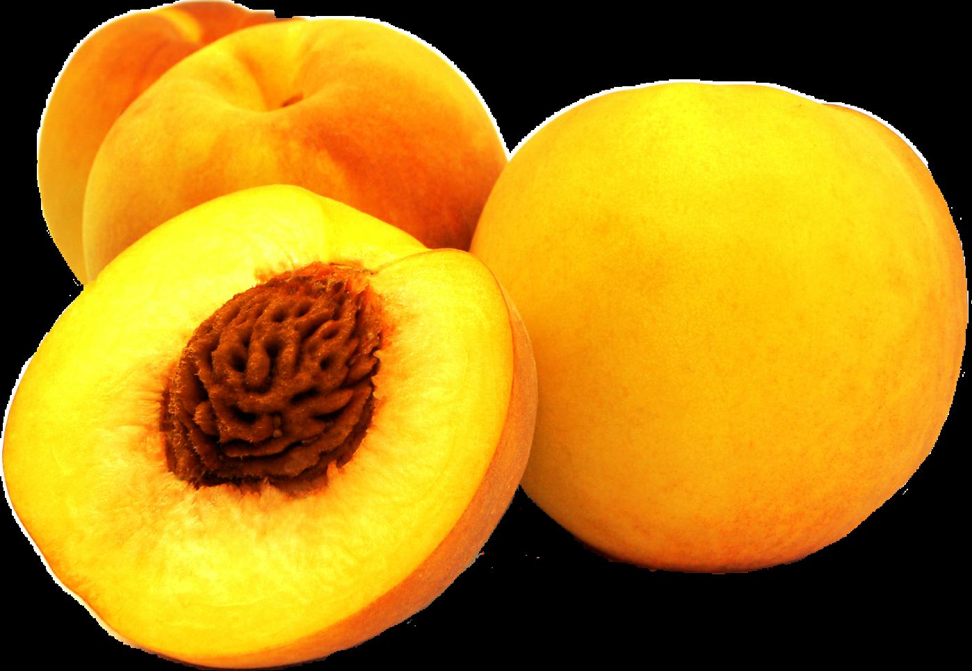 Peaches clipart durazno. Frutas fruta freetoedit report