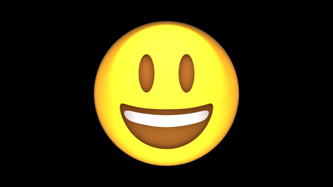 Peach clipart emoji. U f smiling face