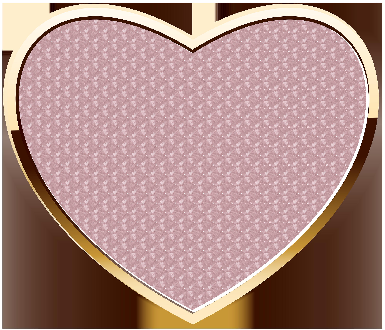 Decorative png clip art. Piano clipart heart