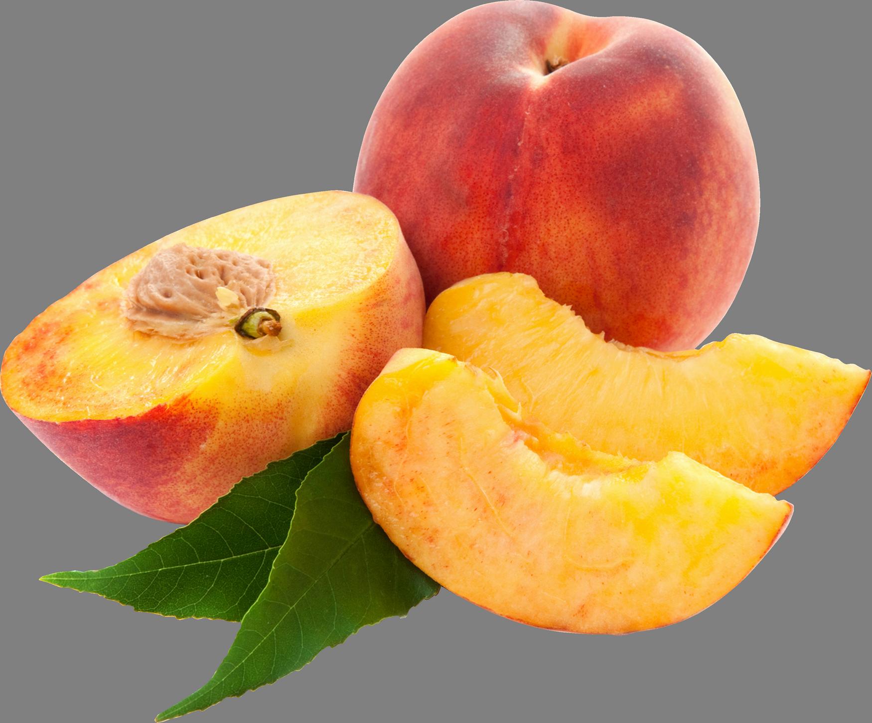 Png image purepng free. Peach clipart orange food