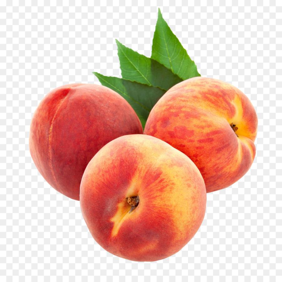 Peach clipart peach slice. X free clip art