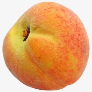 Peaches juicy nectarines . Peach clipart ripe fruit