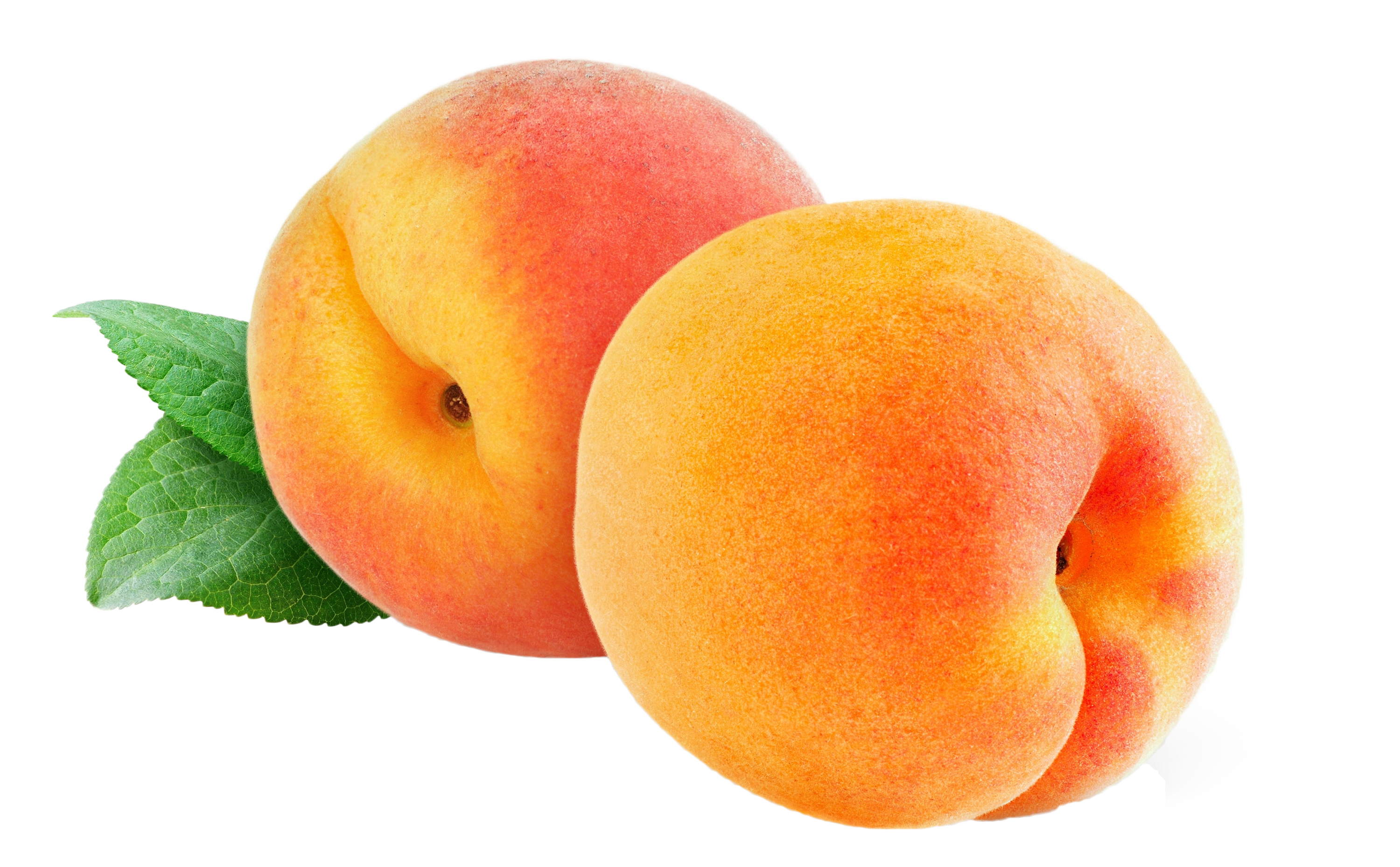 Peach clipart transparent background peach. Png image purepng free