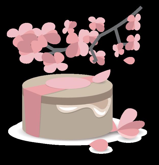 Spa clip art flores. Peaches clipart durazno