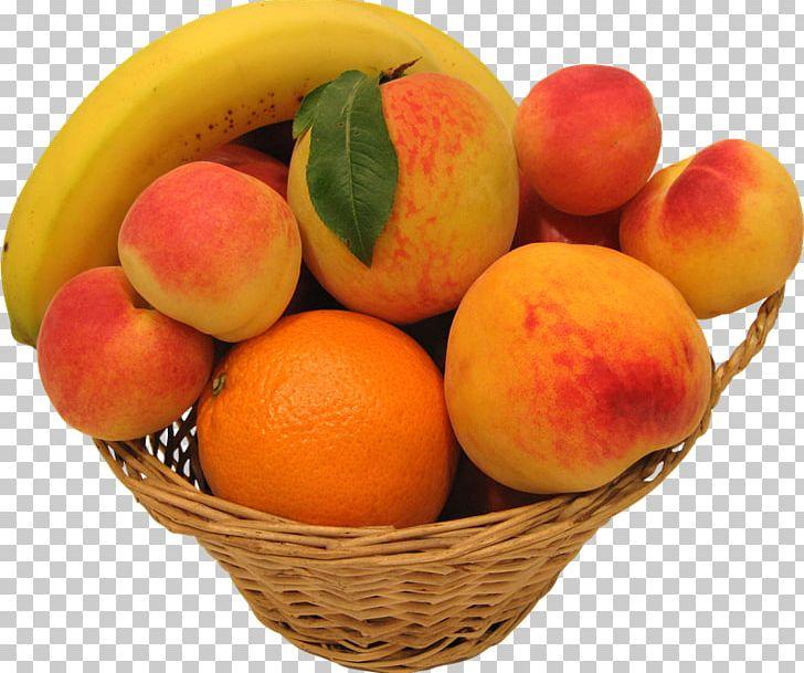 Saturn peach galette food. Peaches clipart durazno