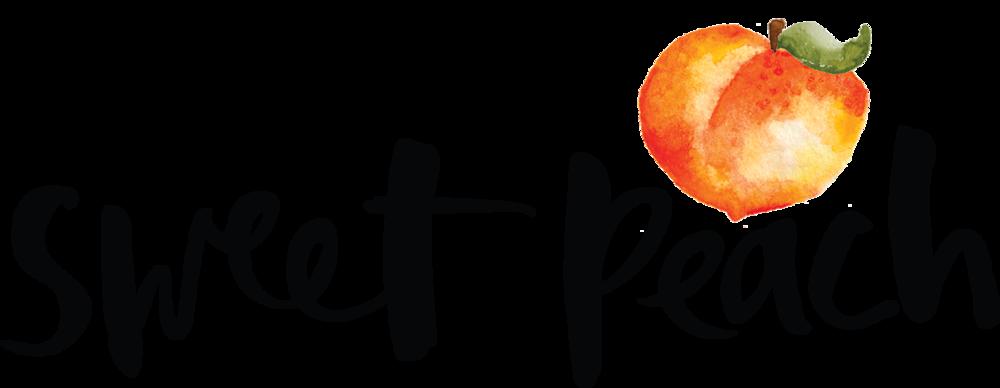 Sweet blog travel guides. Peaches clipart peach atlanta