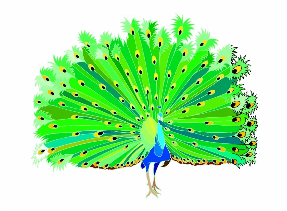 Peacock clipart peacock dance. Dancing free png images