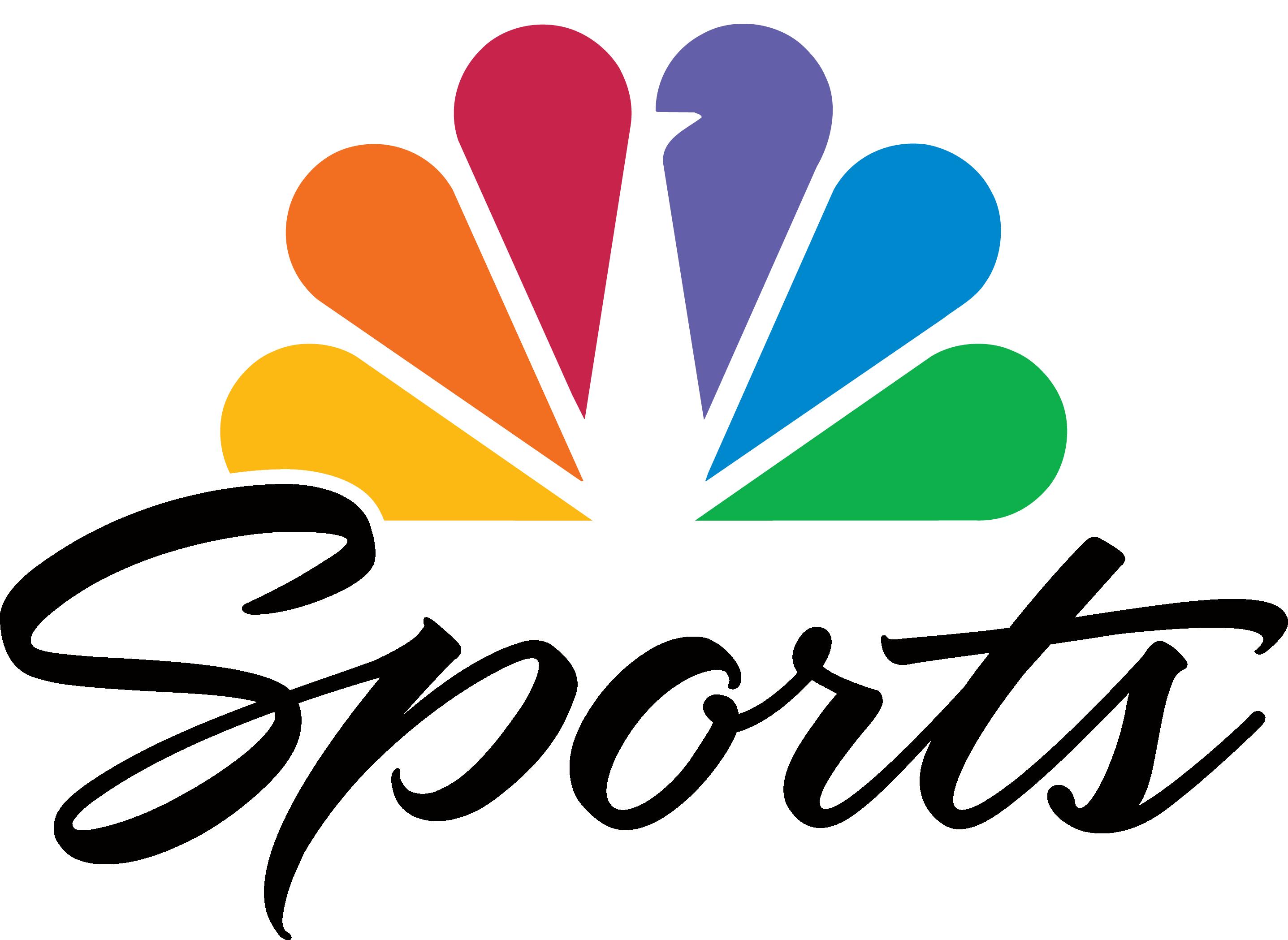 Nbc logos videos alternative. Youtube clipart battlefield
