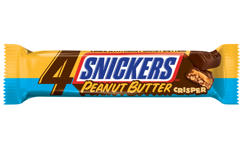 Advertorial products to see. Peanuts clipart bag pretzel