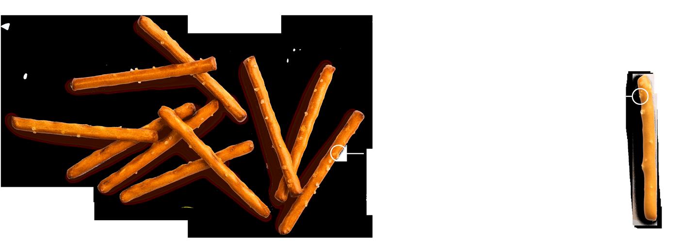 Pretzels quinn snacks what. Peanuts clipart bag pretzel