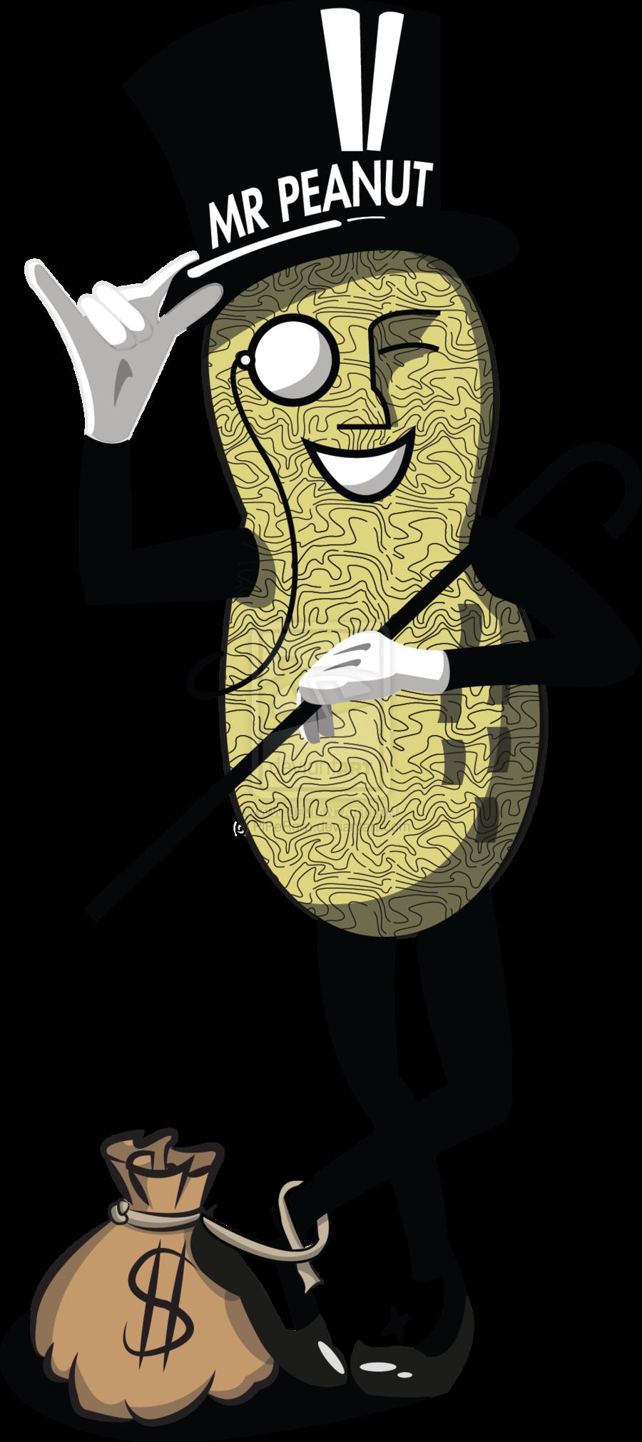 Peanuts clipart food. Peanut jokingart com