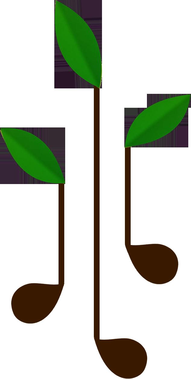 Peanut clipart ground nut. Groundnut oil native home