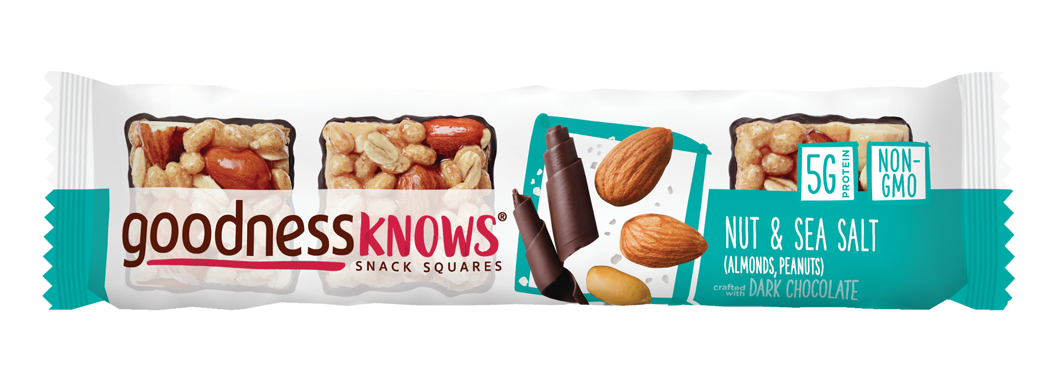 Goodnessknows snack squares mars. Peanuts clipart mixed nut
