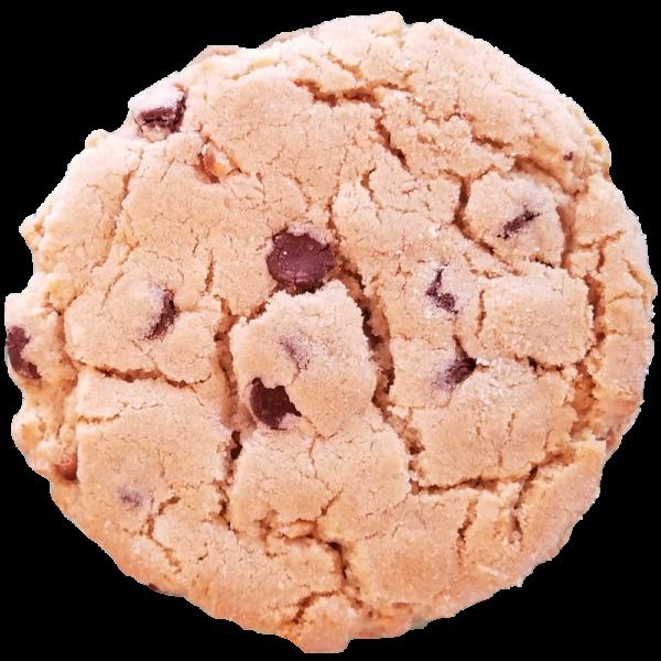 Sugar dozen uncle dan. Peanut clipart peanut butter cookie