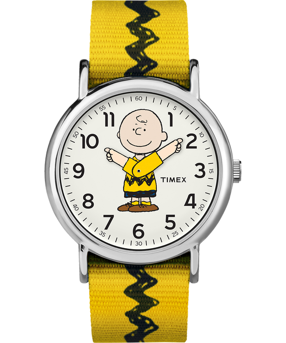 Peanuts watches timex x. See clipart mens watch