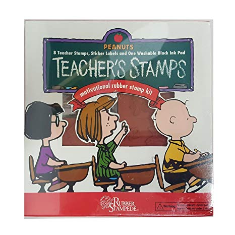 Amazon com peanuts rubber. Peanut clipart teacher motivation