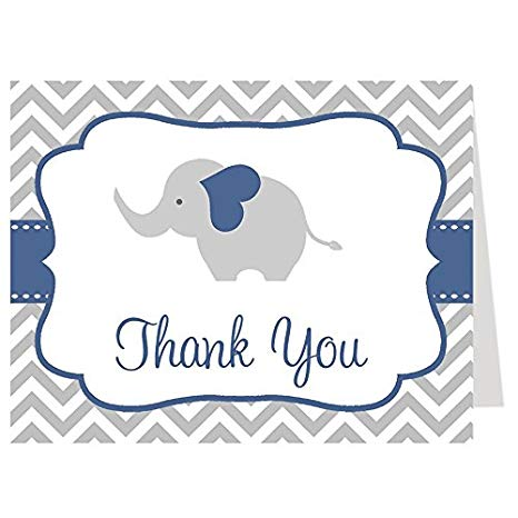 Free download clip art. Peanut clipart thank you