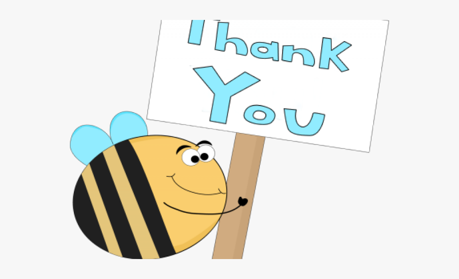 Free cliparts on clipartwiki. Peanut clipart thank you