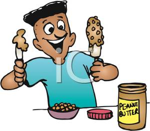 Peanuts clipart eating. Collection of peanut free