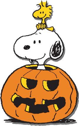 Snoopy icon charlie brown. Peanuts clipart halloween