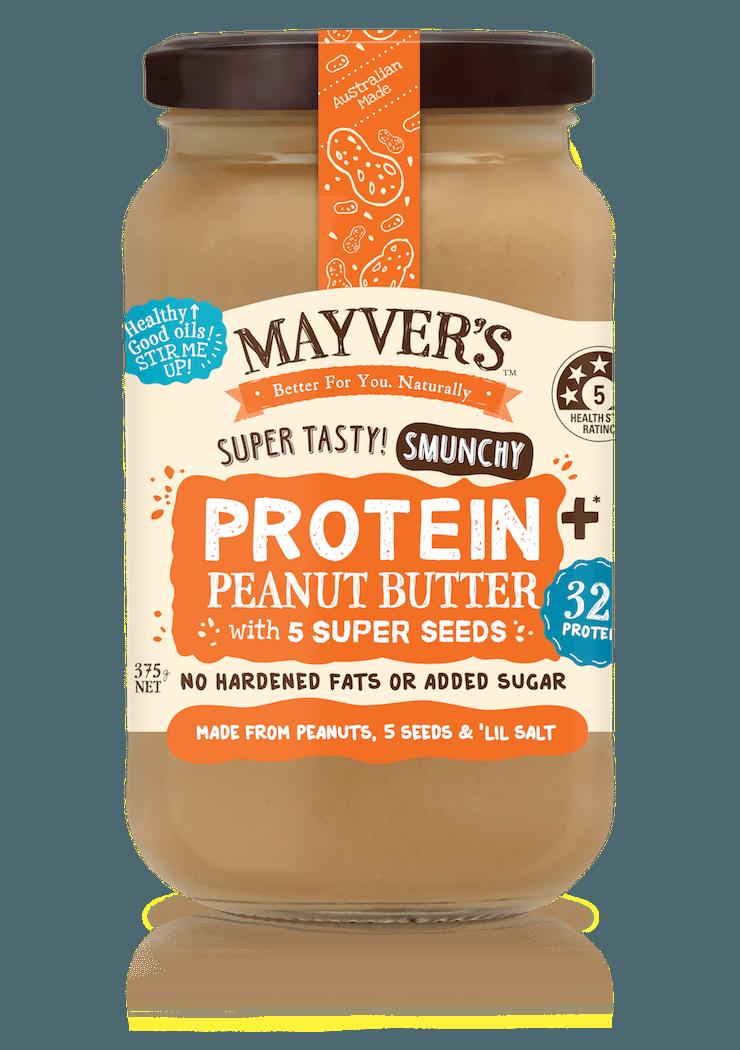 Mayvers mayver s protein. Peanuts clipart nut seed