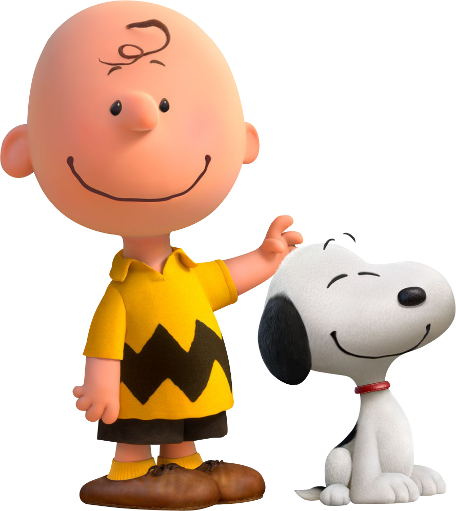 Peanuts clipart pack. Png snoopy transparent images