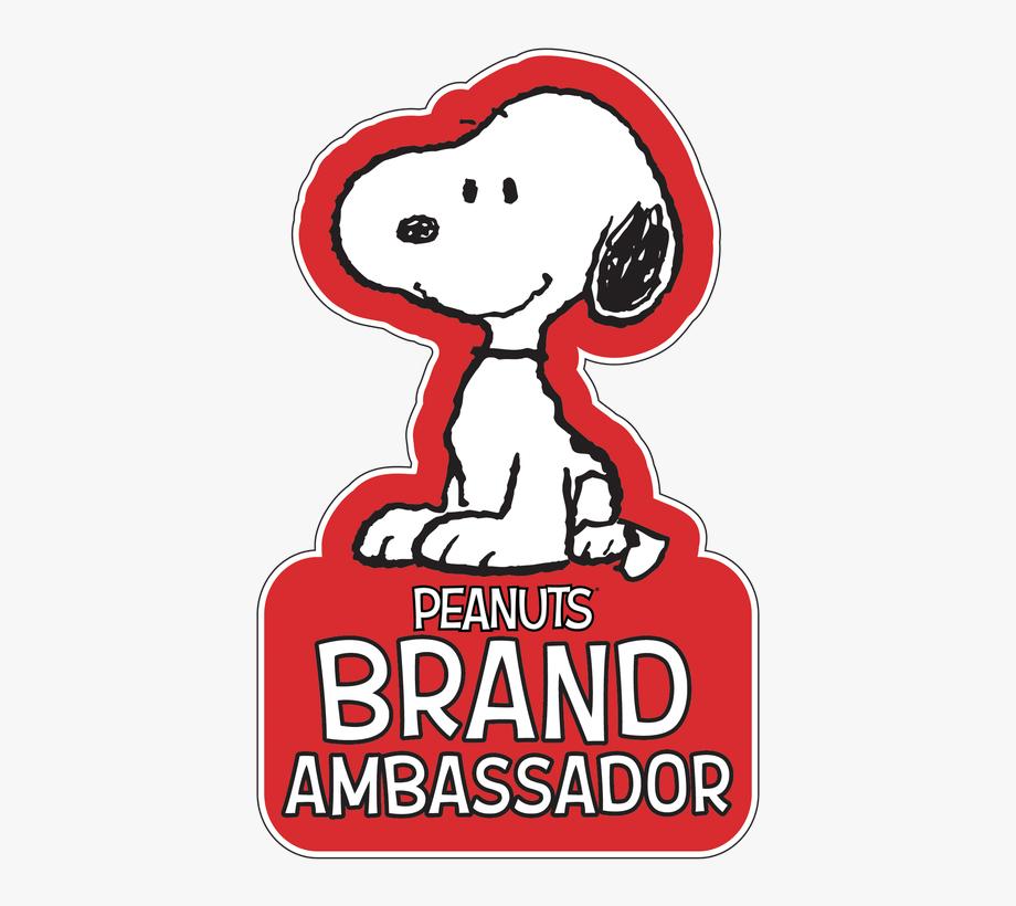 Snoopy school cliparts disney. Peanuts clipart pack