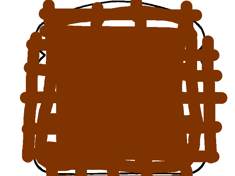 Peanuts clipart peanut butter. Draw the ideal layout