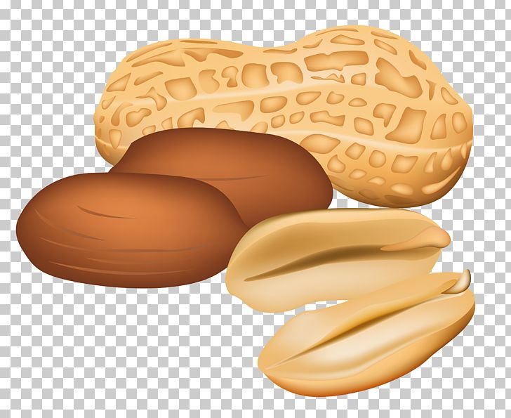And jelly sandwich png. Peanuts clipart peanut butter