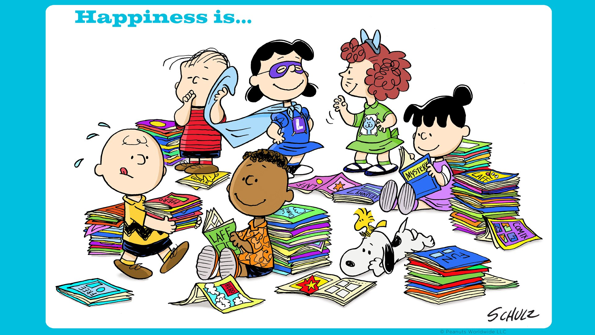 Peanuts clipart school. Free snoopy cliparts download