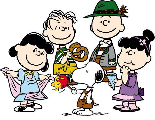 Snoopy free download best. Peanuts clipart school