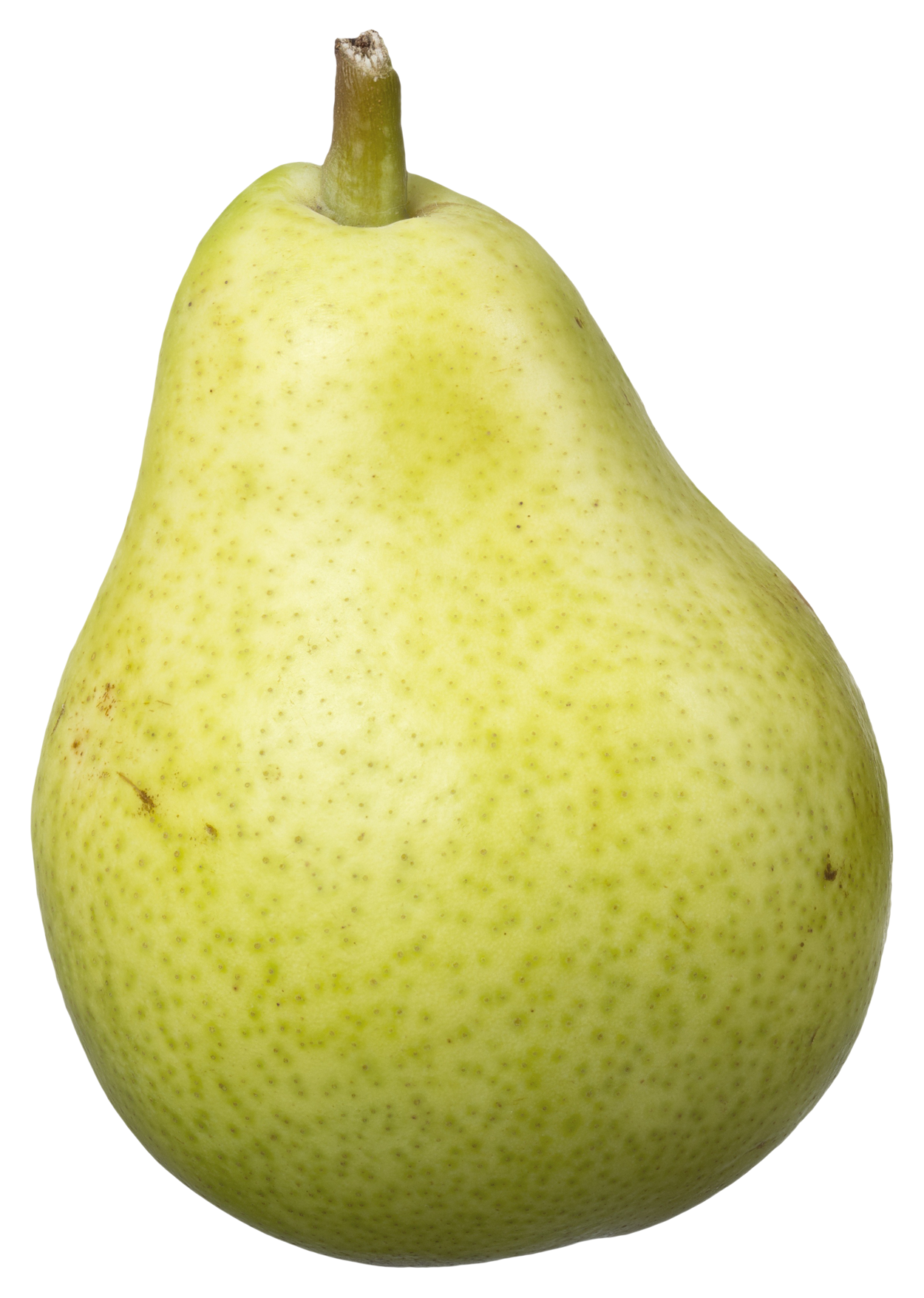Asian muesli png download. Pear clipart 3 fruit