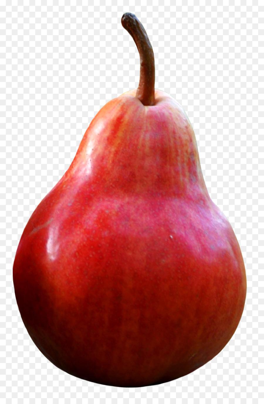 Pear clipart apple pear. Apples cartoon food fruit