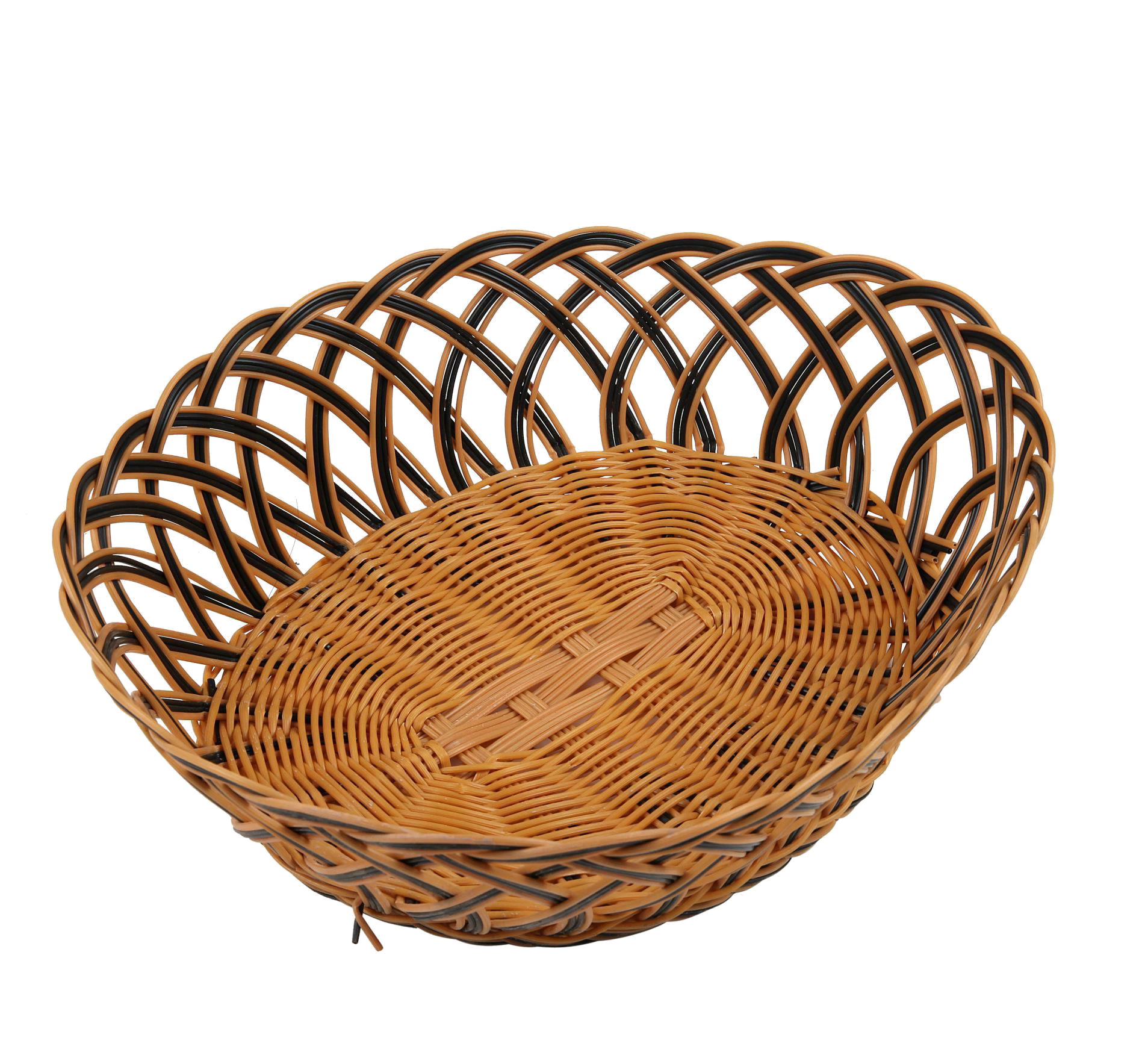 Pear clipart basket. Slinky stock photography toy