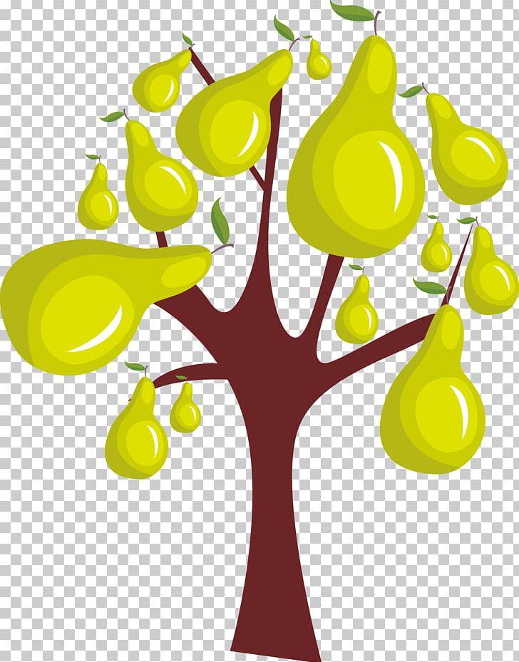 Pear clipart beautiful. Food png adobe illustrator