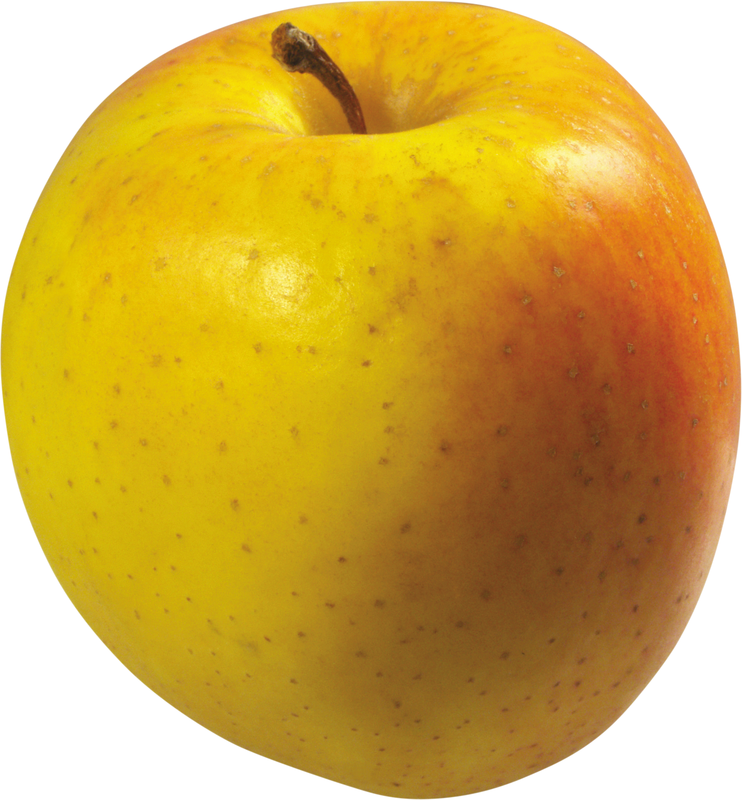 Pear clipart calabash. Yellow apple s png