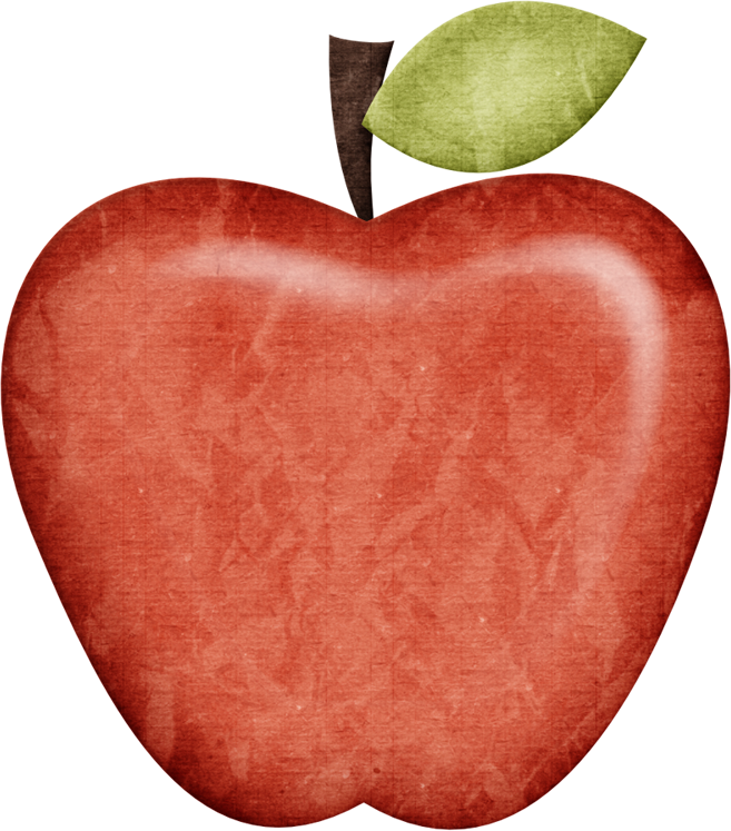 Pear clipart calabash. Strawberry girl png pinterest