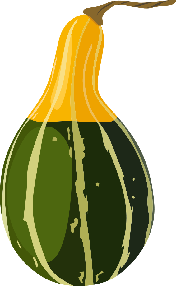 Pear clipart calabash. Buncee welcome to