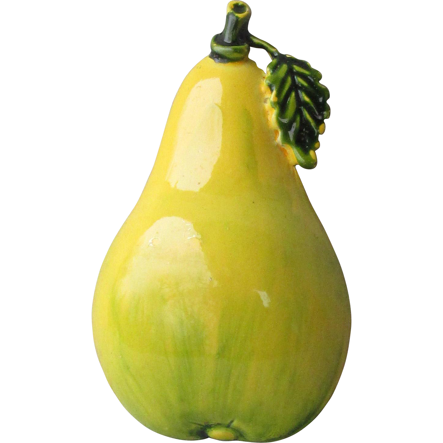 Fruit images gallery for. Pear clipart calabash