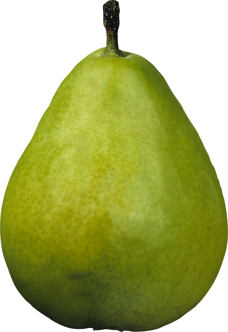 Pear clipart green pear. Pears png image purepng