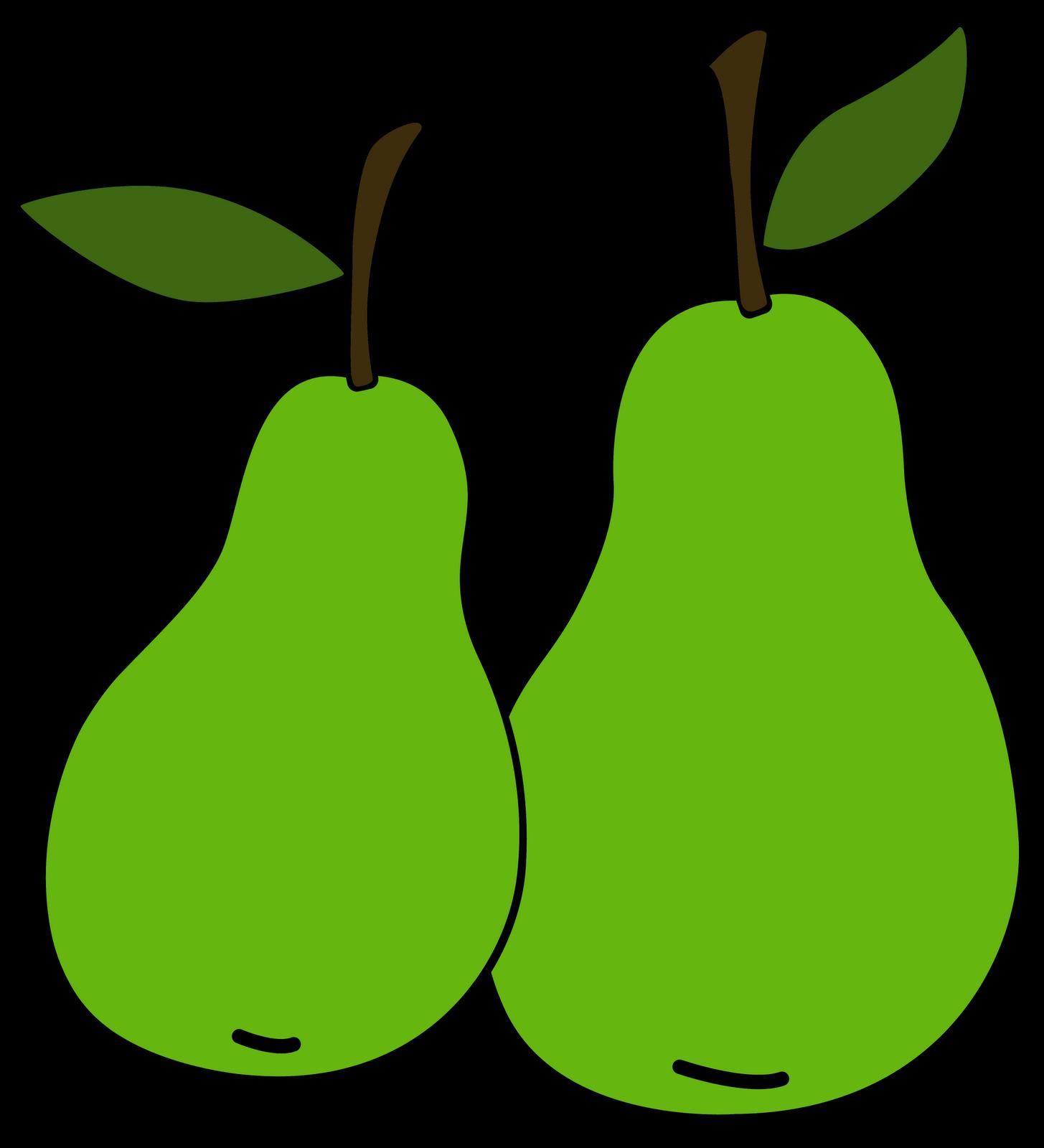 Pear clipart green pear. Diaper cake food fruit