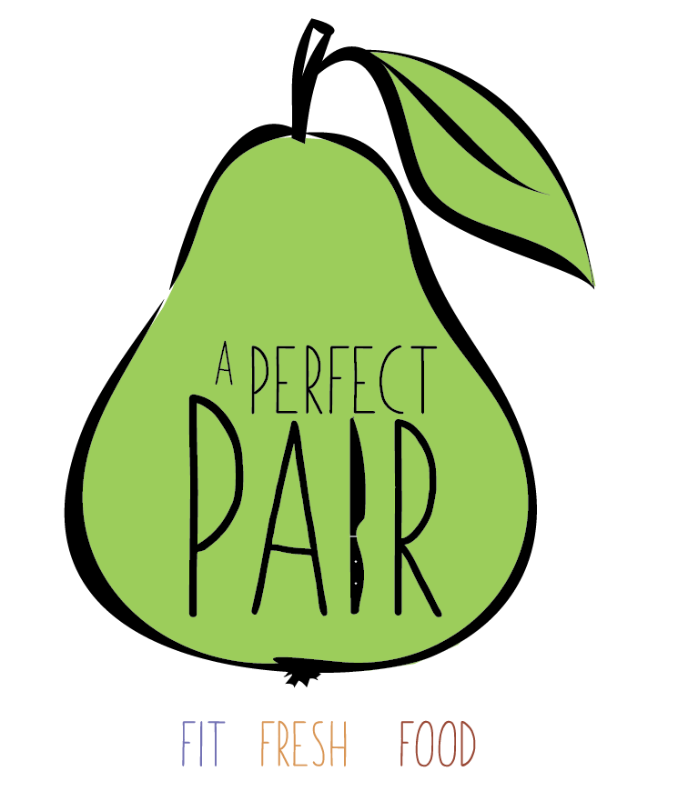 collection of perfect. Pear clipart pair pear