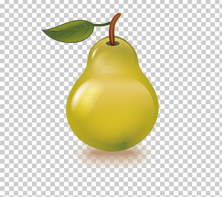 Fruit cherry euclidean png. Pear clipart peach