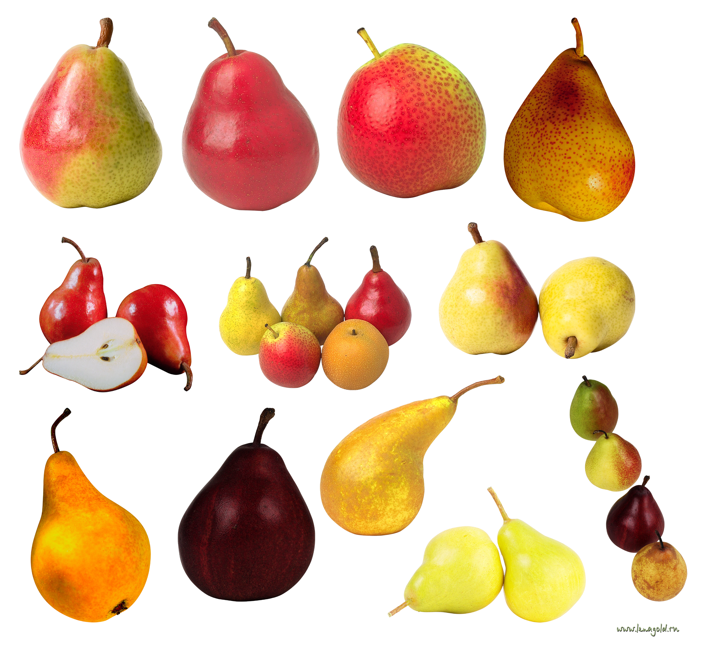Png images free download. Pear clipart pear shape