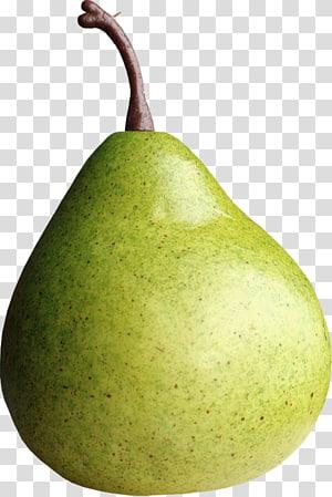 Pear clipart pera. Transparent background png cliparts