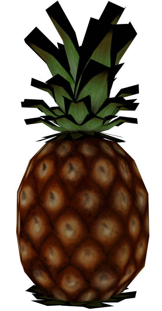 Pear clipart pineapple. Bioshock wiki fandom powered