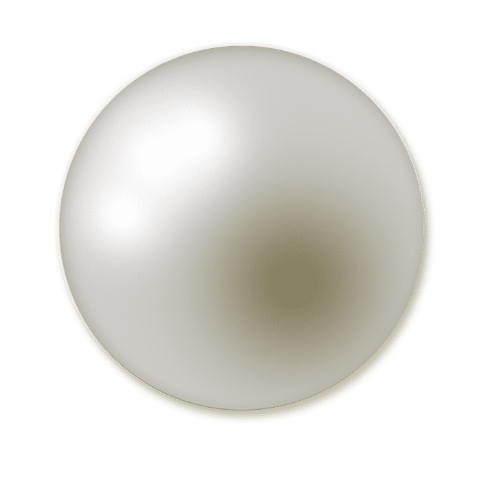 pearl clipart one