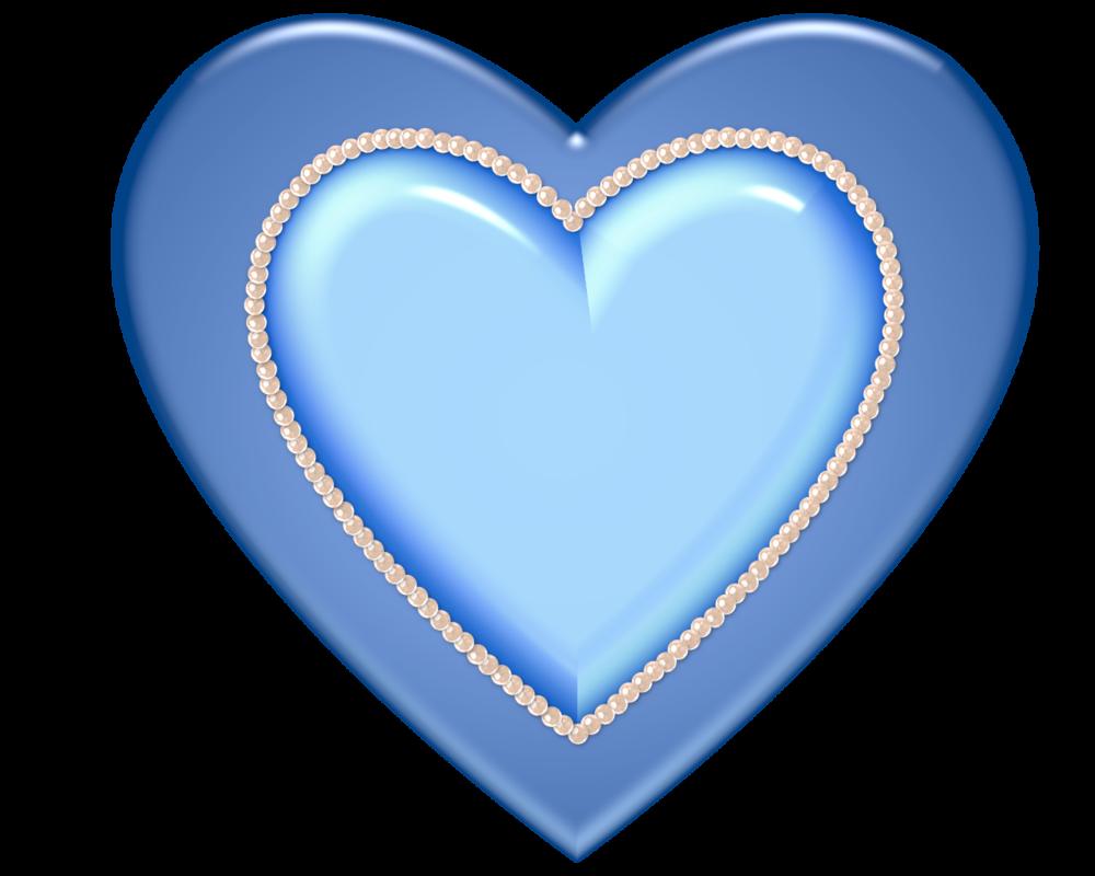 pearl clipart pearl heart